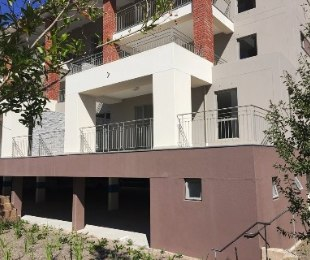 R 15,000 - 2 Bed Flat To Rent in Century City
