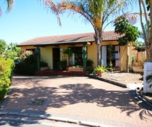 R 1,430,000 - 3 Bed Property For Sale in Morgenster