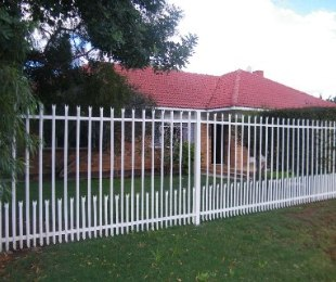 R 798,000 - 3 Bed House For Sale in Naudeville
