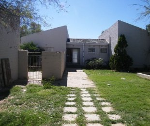 R 450,000 - 3 Bed Home For Sale in Flamingo Park