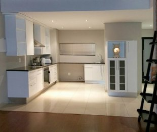 R 3,800,000 - 3 Bed Flat For Sale in Atholl Gardens