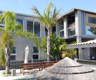 R 2,950,000 - 5 Bed House For Sale in Protea Heights