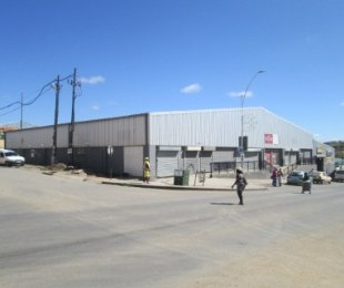 R 8,500,000 -  Commercial Property For Sale in Idutywa