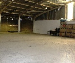 R 4,000,000 -  Commercial Property For Sale in Elliot