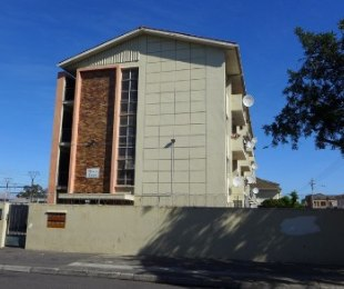 R 430,000 - 2 Bed Flat For Sale in Parow