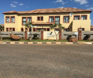 R 799,000 -  Land For Sale in Monavoni