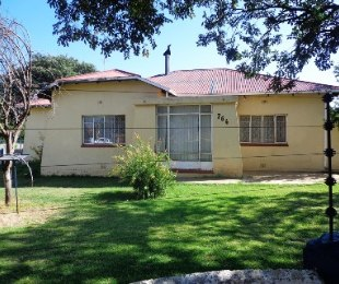 R 650,000 - 2 Bed Property For Sale in Brenthurst