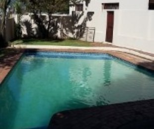 R 1,700,000 - 3 Bed Property For Sale in Bruma