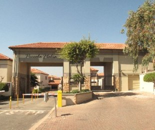 R 14,000 - 3 Bed Property To Let in Broadacres