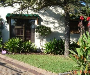 R 1,950,000 - 3 Bed Home For Sale in Edgemead