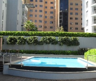 R 21,000 - 2 Bed Apartment To Rent in Morningside