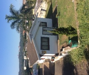 R 700,000 - 3 Bed Home For Sale in Cato Manor