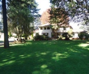 R 12,000,000 - 4 Bed Smallholding For Sale in Pomona