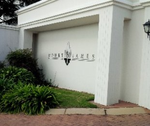 R 16,000 - 2 Bed Apartment To Rent in Morningside