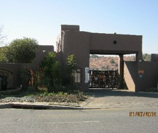 R 875,000 - 2 Bed Property For Sale in North Riding