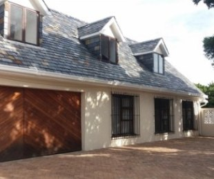 R 1,695,000 - 3 Bed House For Sale in Retreat