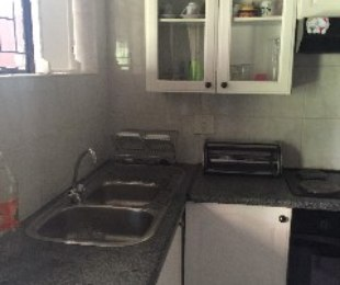 R 8,000 - 2 Bed Home To Let in Bryanston