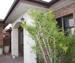 R 1,890,000 - 3 Bed Home For Sale in Sonstraal Heights