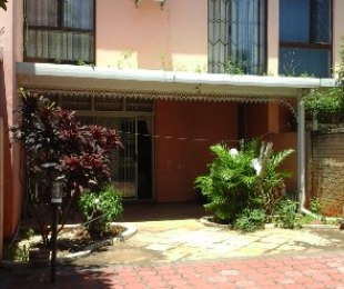 R 750,000 - 2 Bed Property For Sale in Woodhaven