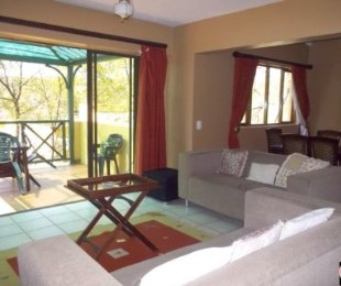 R 9,250 - 2 Bed Apartment To Rent in Strathavon