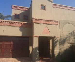 R 3,999,000 - 3 Bed Property For Sale in Eagle Canyon Golf Estate