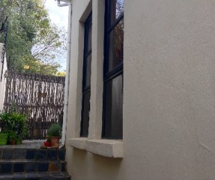 R 7,000 - 1 Bed Property To Rent in Emmarentia