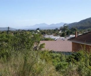 R 350,000 -  Plot For Sale in Sedgefield