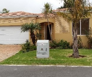 R 14,000 - 3 Bed Property To Rent in Durbanvale