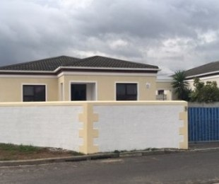 R 890,000 - 3 Bed Property For Sale in Brooklyn