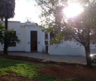 R 50,000 - 4 Bed Home To Rent in Waterkloof Ridge