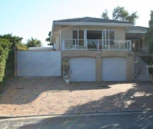 R 2,995,000 - 3 Bed Property For Sale in Eversdal