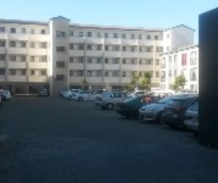 R 540,000 - 2 Bed Apartment For Sale in Kensington