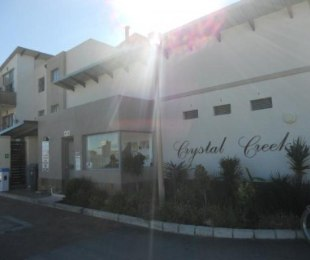 R 650,000 - 2 Bed Flat For Sale in Gordon's Bay Central