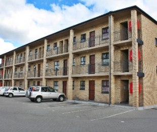 R 4,100 - 1 Bed Flat To Rent in Goodwood