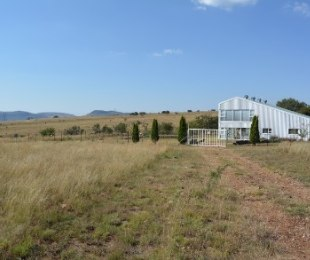 R 2,170,000 - 1 Bed Farm For Sale in Hennops River