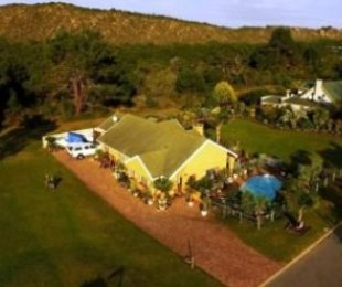 R 1,795,000 - 3 Bed House For Sale in Sedgefield