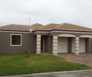 R 1,599,000 - 3 Bed House For Sale in Protea Heights