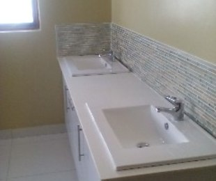R 45,000 - 4 Bed Home To Rent in Waterkloof Ridge