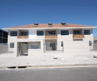 R 7,500 - 2 Bed Flat To Rent in Milnerton