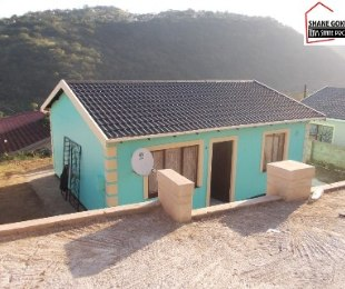 R 450,000 - 2 Bed House For Sale in Newlands West