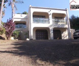 R 995,000 - 3 Bed House For Sale in Kenville