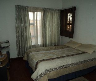 R 600,000 - 2 Bed Flat For Sale in Honeydew
