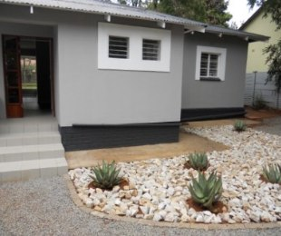 R 1,700,000 - 3 Bed Home For Sale in Rietondale