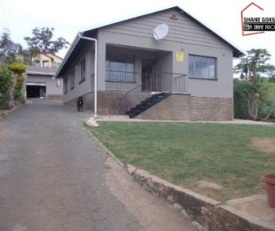 R 1,500,000 - 5 Bed Property For Sale in Kenville