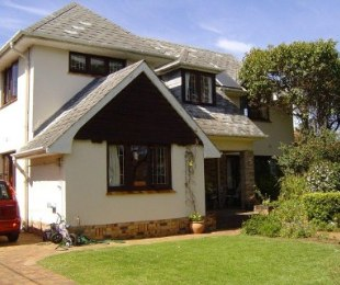 R 3,900,000 - 5 Bed Property For Sale in Pinelands