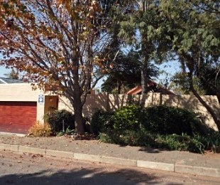 R 1,395,000 - 3 Bed House For Sale in Greymont