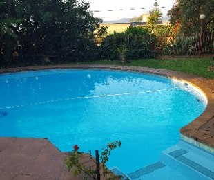 R 3,250,000 - 4 Bed House For Sale in Newlands