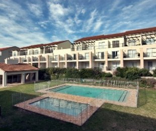 R 8,600 - 1 Bed Flat To Rent in Milnerton