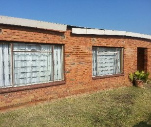 R 495,000 - 3 Bed House For Sale in Mabopane