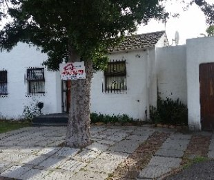 R 875,000 - 3 Bed House For Sale in Northpine